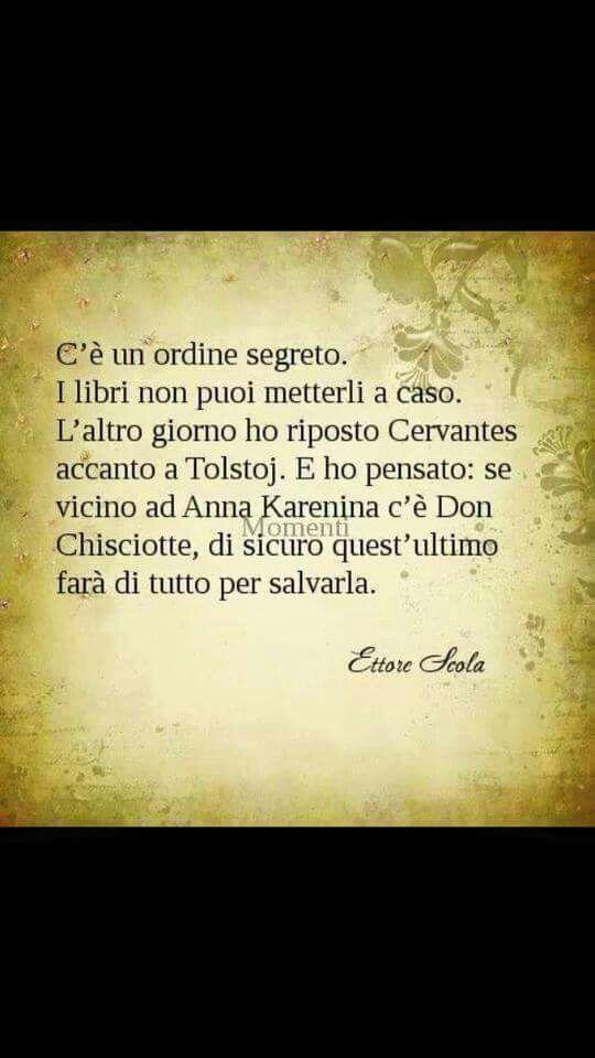 Ettore Scola Anna Karenina