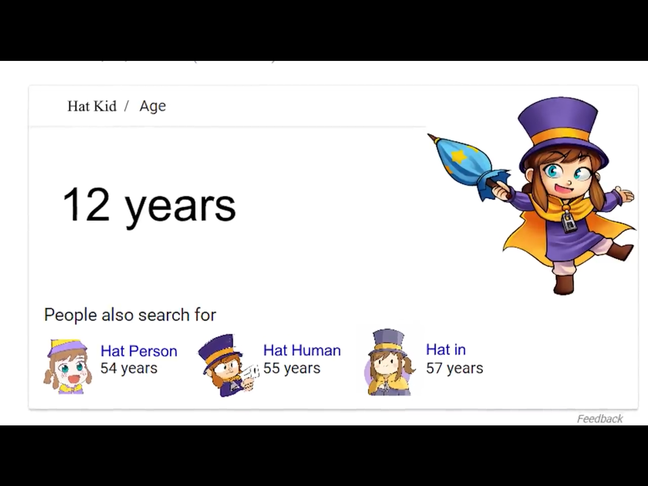 Pin By Ghosttrain13 On Stuff On My Device A Hat In Time Best Dad Mario Characters