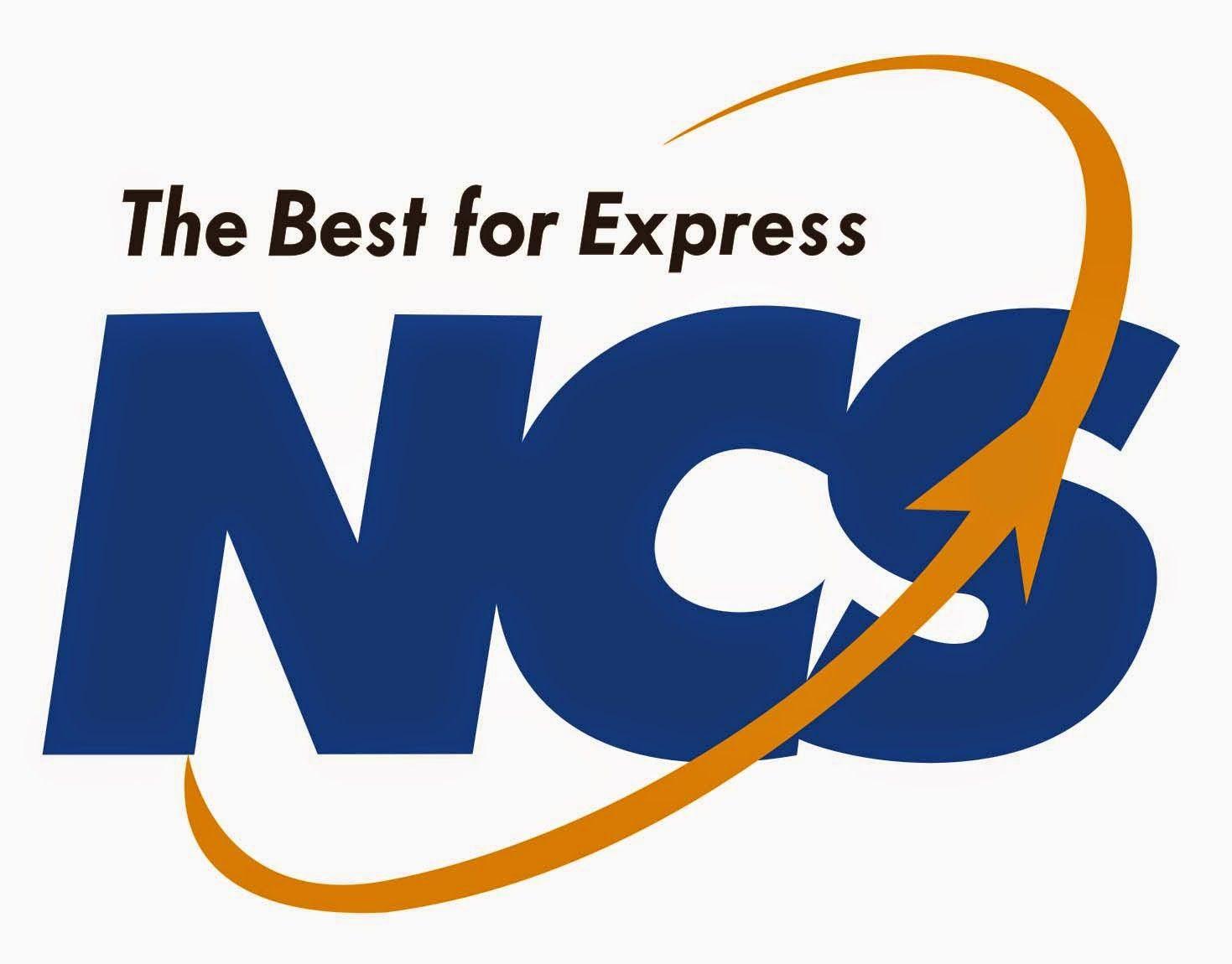 Cek Jasa Pengiriman Barang Kurir Ekspedisi Cargo Kantor Pusat Ncs The Best For Express Nct Solo Kota Palembang