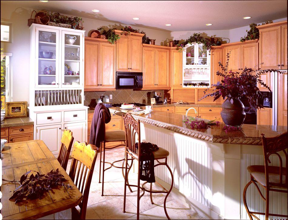 Mpl Province Lex Kitchen Kitchen Remodel Kitchen Cabinetry