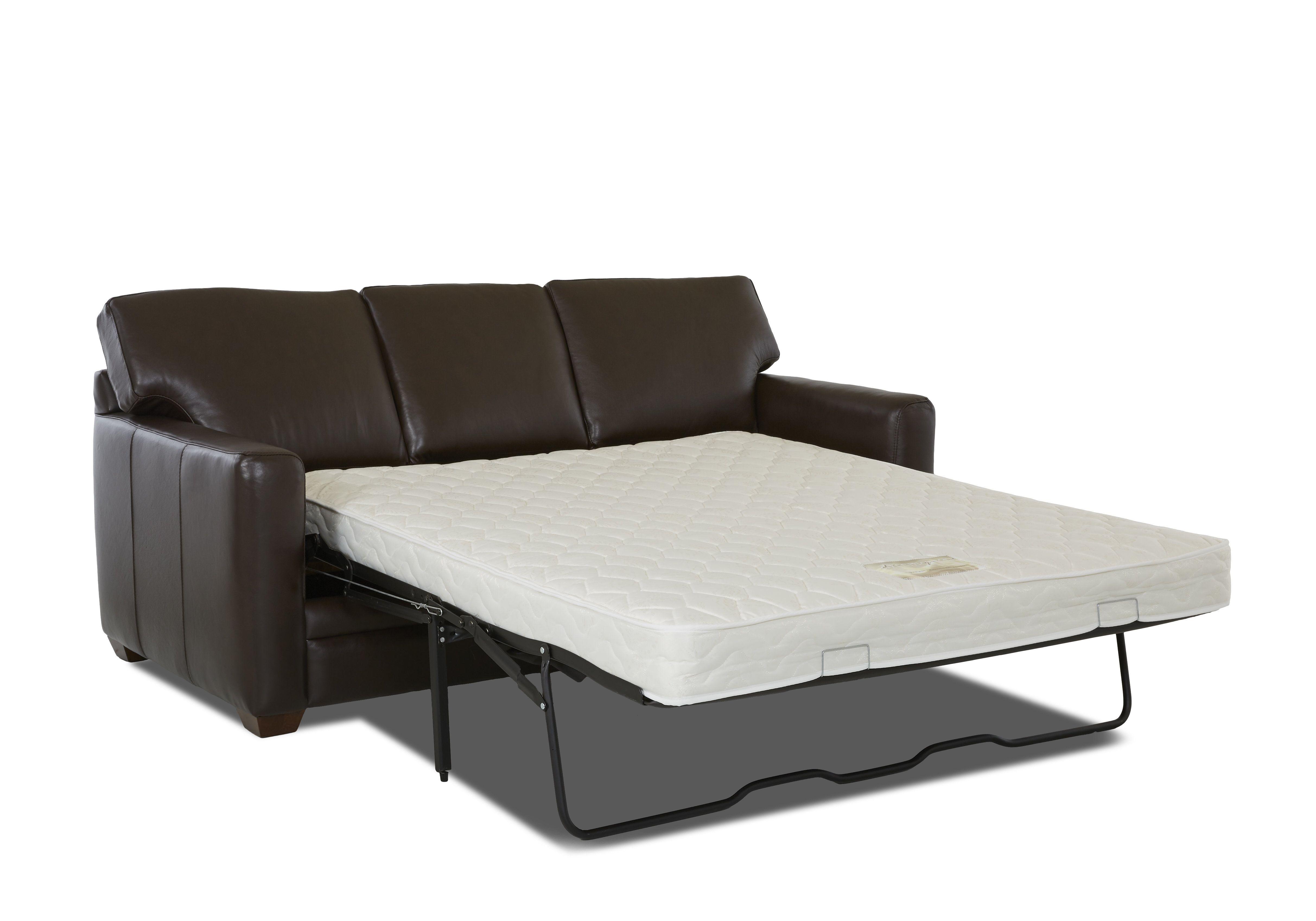 Couch Zum Verkauf Ausklappbaren Sofa Leder Schlafsofa Queen Denim