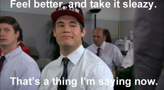10 Funny Workaholics Quotes Workaholics Quotes Tv Shows Funny Workaholics