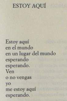Frases Que Aparecen En Libros Segunda Parte Quotes En Espanol Poems Quotes