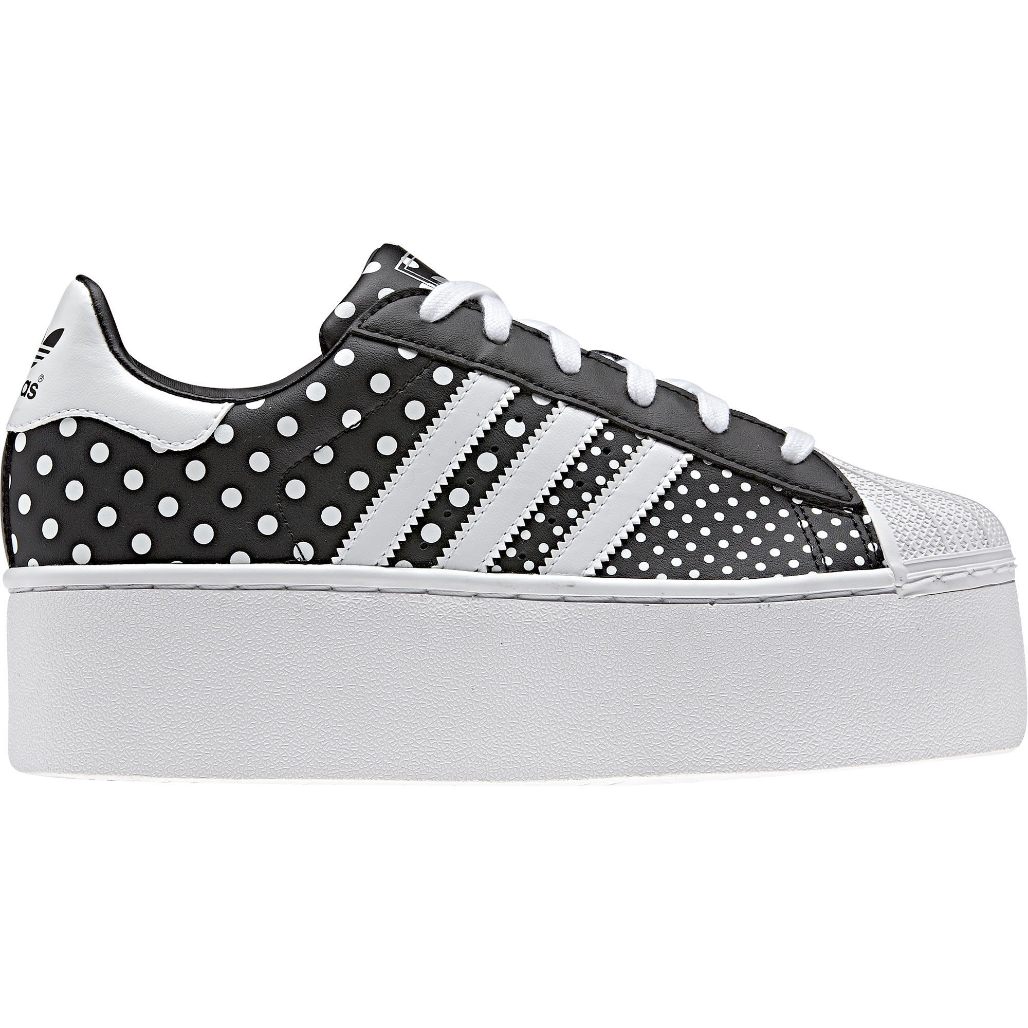 Scarpe Superstar Foundation Adidas