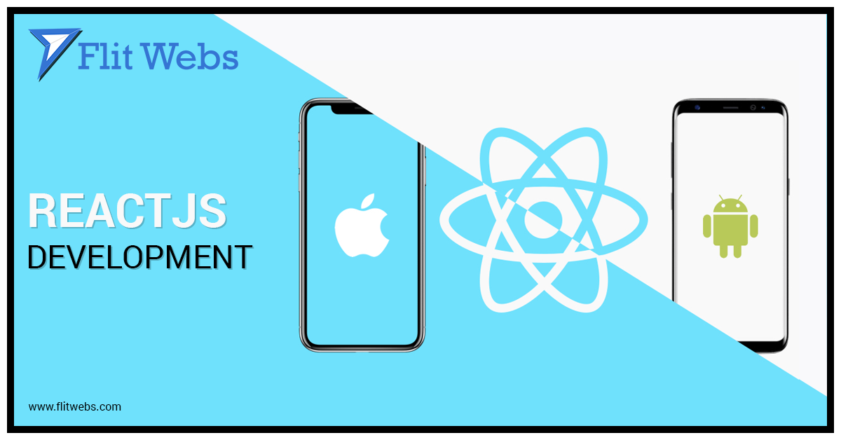 7+ Years of Experience in ReactJS Application Development