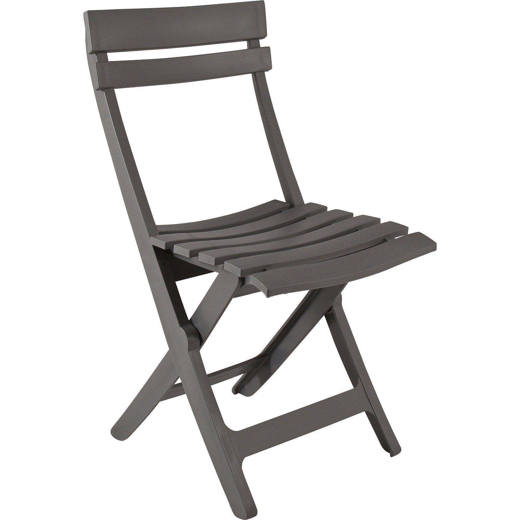 Epingle Par Bobsagam Sur Ma Deco Chaise De Jardin Chaise Pliante Chaise