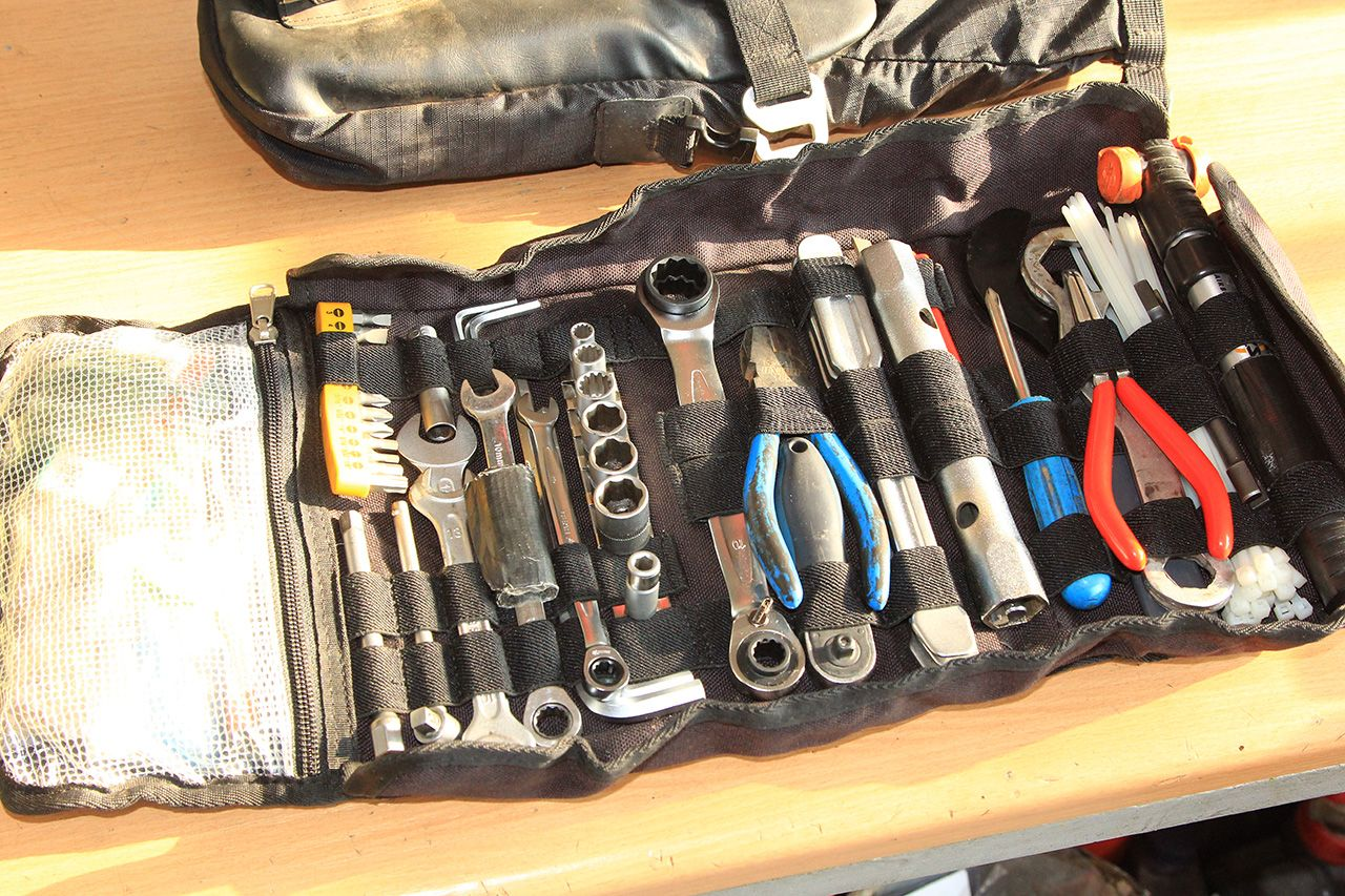 Image Result For Tool Roll Dry Bag Tool Roll Tools Bike Gear