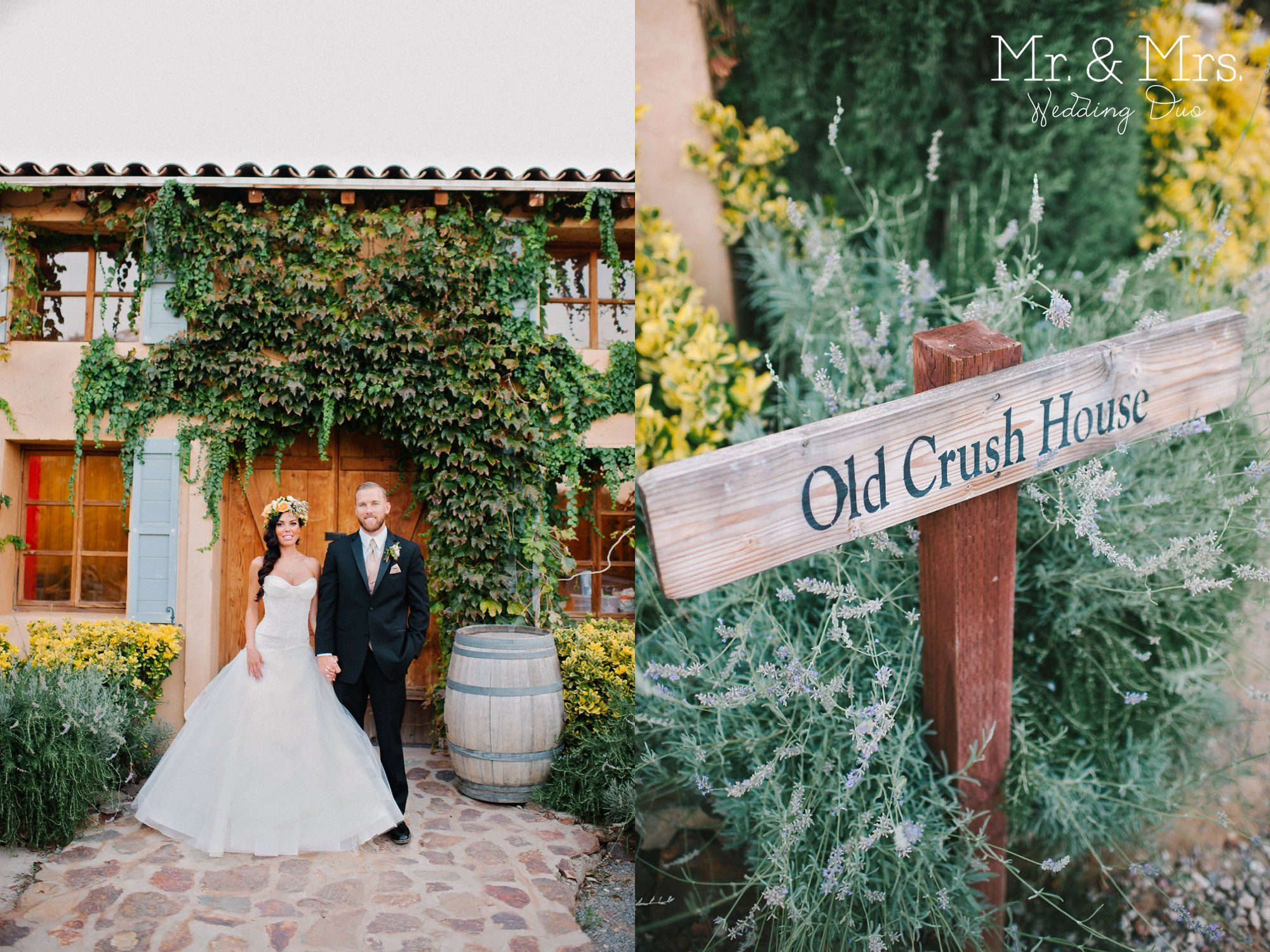 beautiful wedding locations in southern california%0A Who would have thought there was a place this   Italian   looking in Southern  California