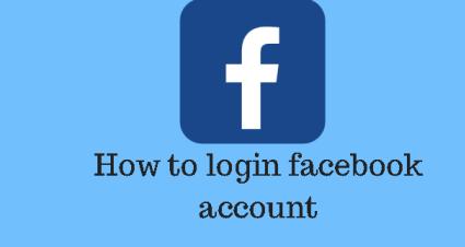 Facebook Log In Or Sign Up Facebook Login Mobile App Facebook Login Mobile Login Facebook Account Account Facebook