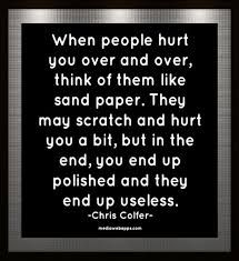 Rude People Quotes Google Search Quotes Pinterest Quotes