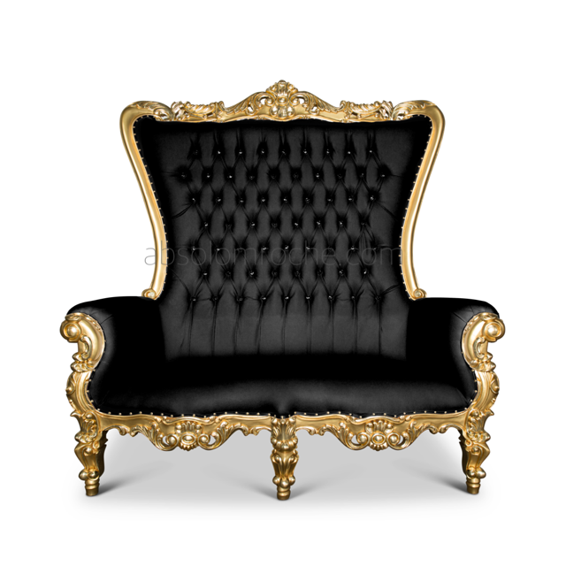 Temp 3 Png Baroque Furniture Luxury Home Furniture White Furniture Living Room