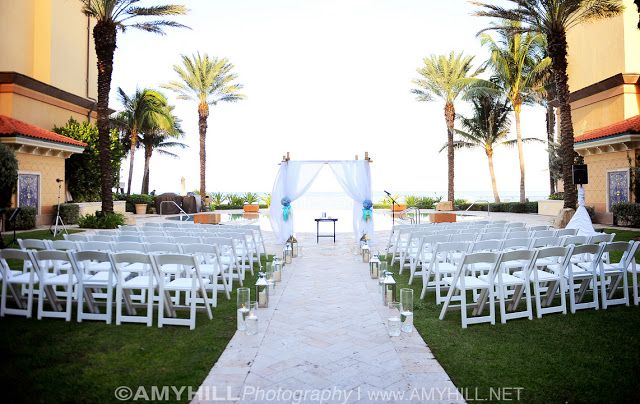 San Francisco Wedding Venue Marriott Palm Beach Gardens Fl