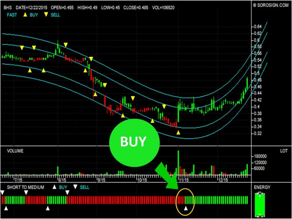 Simple Steps To Win In The Stock Market Forex Trading Training