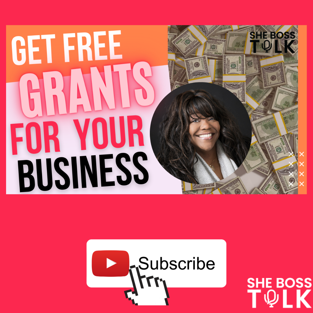 Need Some Tips On How To Apply For Grants Apply For Grants How To Apply Boss