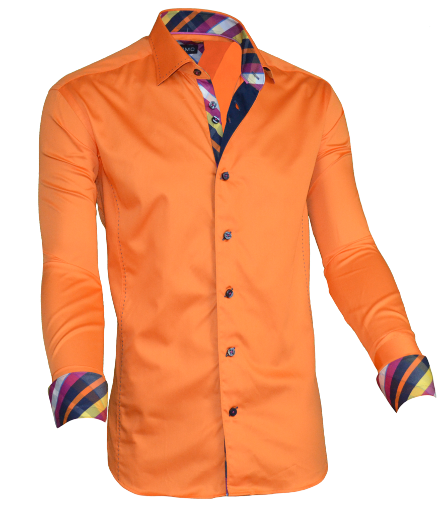 Shirt design latest - Make Your Friday More Fashionable And Colorful With Our Latest