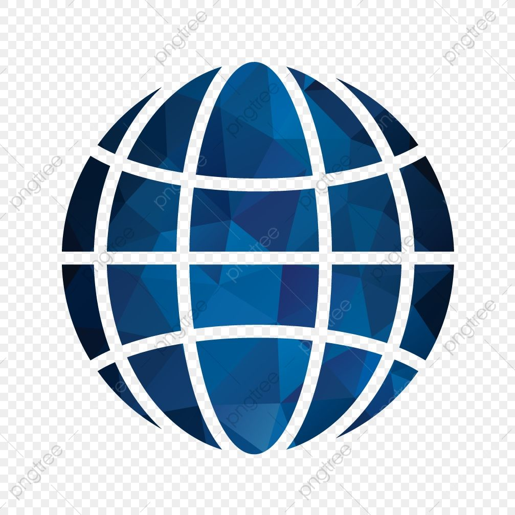 Vector Globe Icon Globe Icons Globe Icon World Icon Png And Vector With Transparent Background For Free Download Globe Icon World Icon Globe Vector
