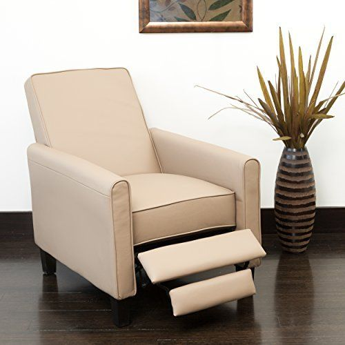 Lucas Camel Leather Recliner Club Chair Great Deal Furniture http://www.amazon.com/dp/B00IOYQZRG/ref=cm_sw_r_pi_dp_Roxgxb168AHWS