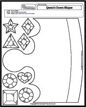 Preschool art worksheets that will inspire any little