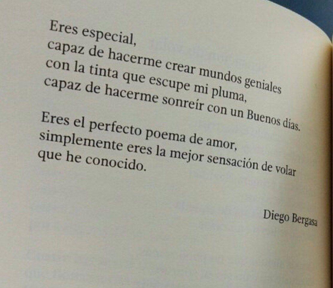 Frases Tumblr De Libros Buscar Con Google Poema De Amor Poemas Frases Y Poemas