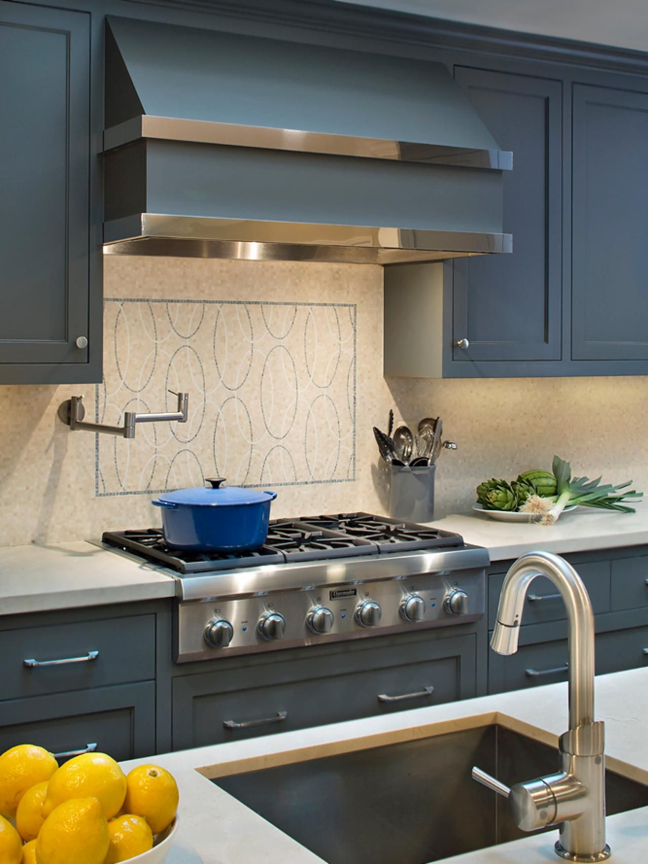 gas stove top cabinet. Kitchen Cabinet Paint Gas Stove Top T