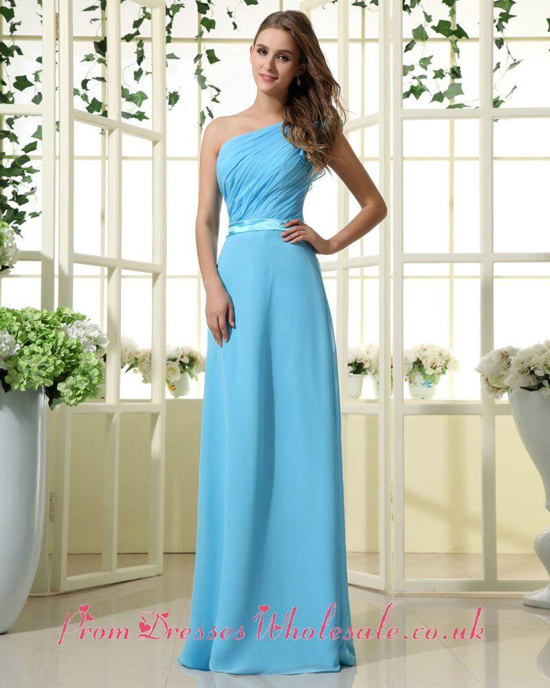 Sky blue bridesmaid dress floor length or this one for bridesmaids sky blue bridesmaid dress floor length or this one for bridesmaids dresses ombrellifo Choice Image