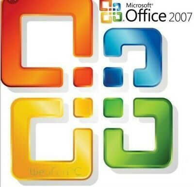 (eBay Link)(Ad) Microsoft Office 2007 Full Version Access Excel Word etc 5PCS USB #excelwordaccessetc (eBay Link)(Ad) Microsoft Office 2007 Full Version Access Excel Word etc 5PCS USB #excelwordaccessetc (eBay Link)(Ad) Microsoft Office 2007 Full Version Access Excel Word etc 5PCS USB #excelwordaccessetc (eBay Link)(Ad) Microsoft Office 2007 Full Version Access Excel Word etc 5PCS USB #excelwordaccessetc