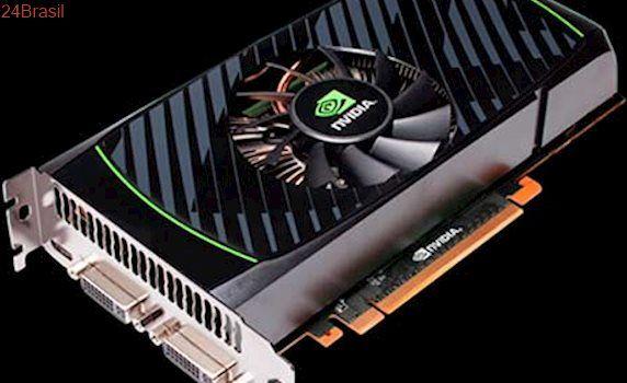 Nvidia adiciona suporte a DirectX12 em placas com arquitetura Fermi