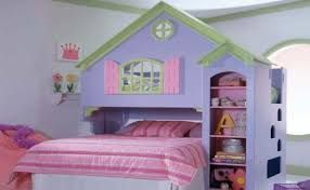 Image Result For Cool 10 Year Old Girl Bedroom Designs Bedroom
