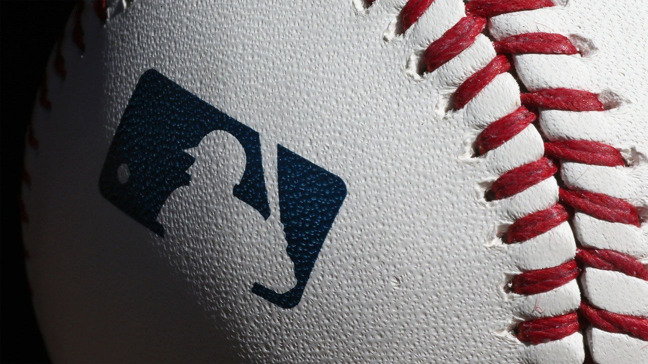 Sources Owners Approve Mlb Season Proposal Plan For July Start As Players Union Preps To Weigh In Mlb Mlb Teams Major League Baseball