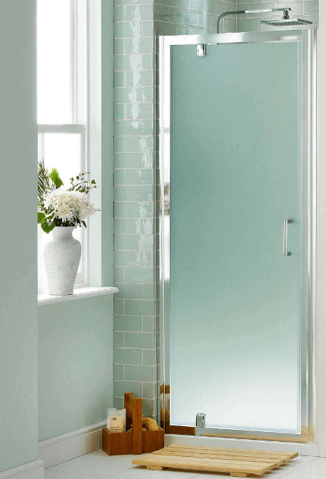 45 Best Creative Shower Doors Design Ideas For Bathroom Minimalist Bathroom Design Shower Doors Bathroom Design