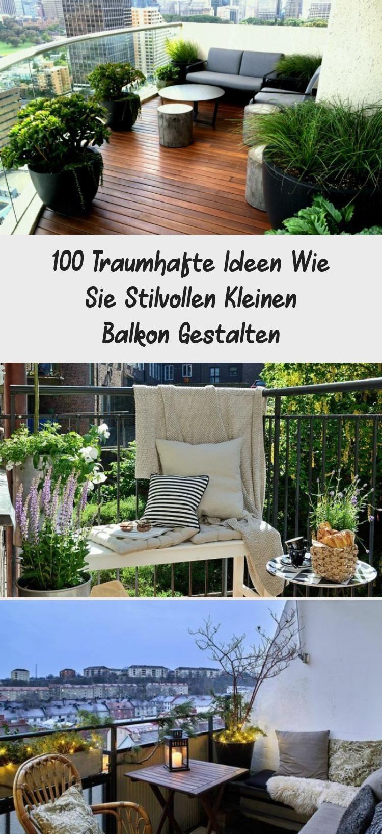 100 Traumhafte Ideen Wie Sie Stilvollen Kleinen Balkon Gestalten - Dekoration - ... -  100 Traumhafte Ideen Wie Sie Stilvollen Kleinen Balkon Gestalten – Dekoration – …, #Balkon #D - #Balkon #dekoration #gestalten #ideen #kleinen #Pflanzideenbalkonkasten #Pflanzideengarten #Pflanzideenwohnung #Sie #stilvollen #traumhafte #Wie