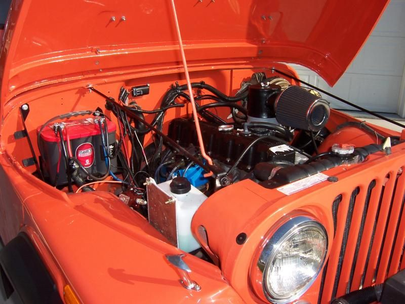 Rudy S Classic Jeeps Llc 79 Jeep Cj5 65k Original Miles No Rot