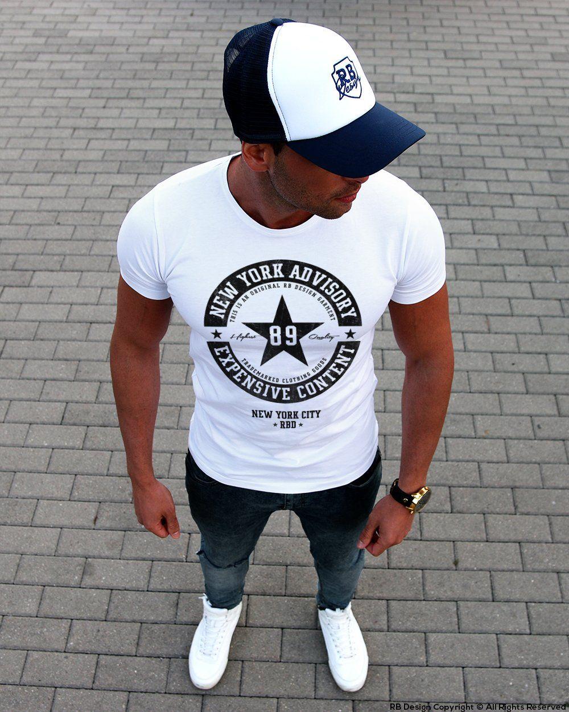 cool shirts online