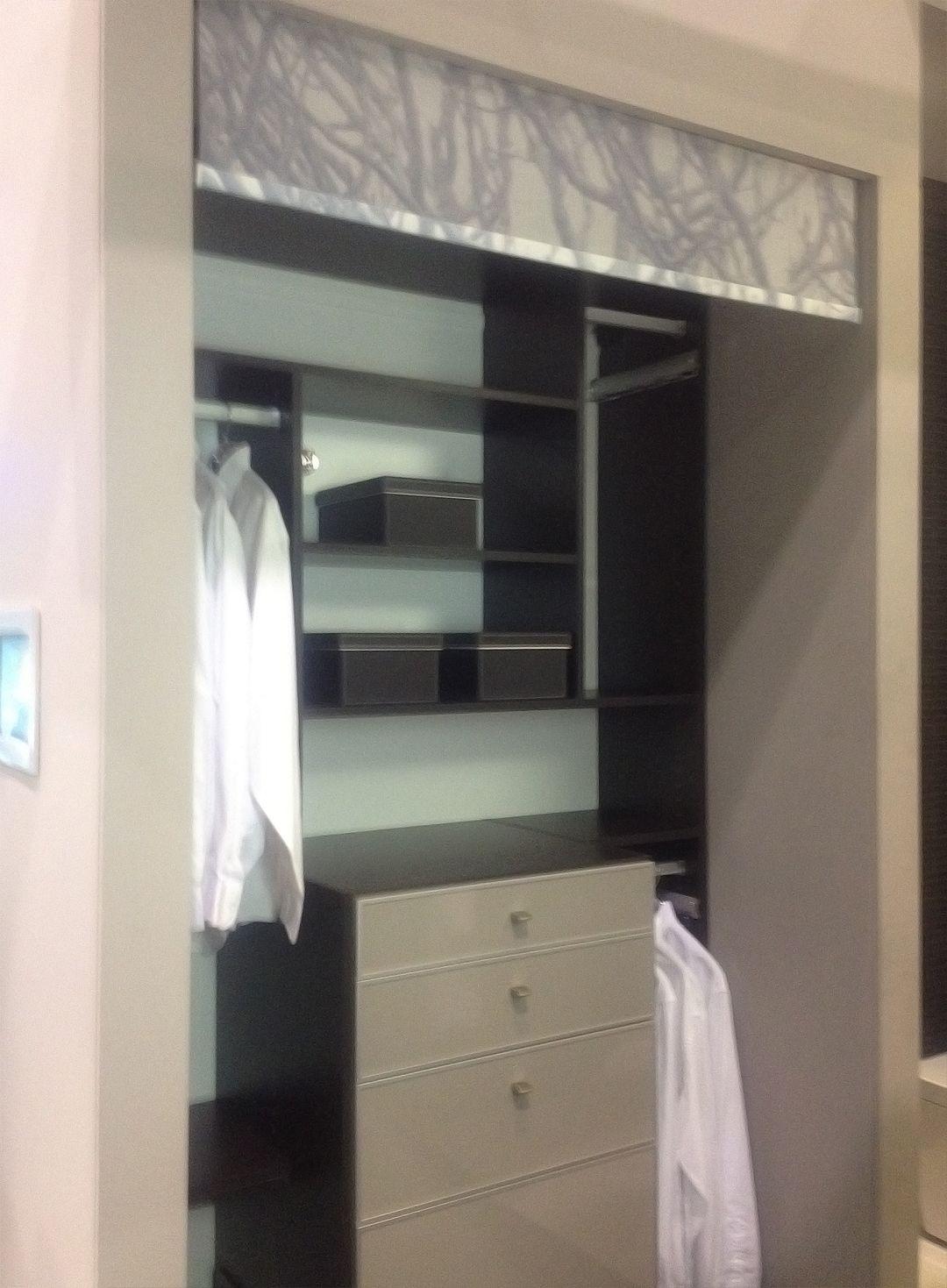 Ids 12 snrg media update closet doors bedroom closet