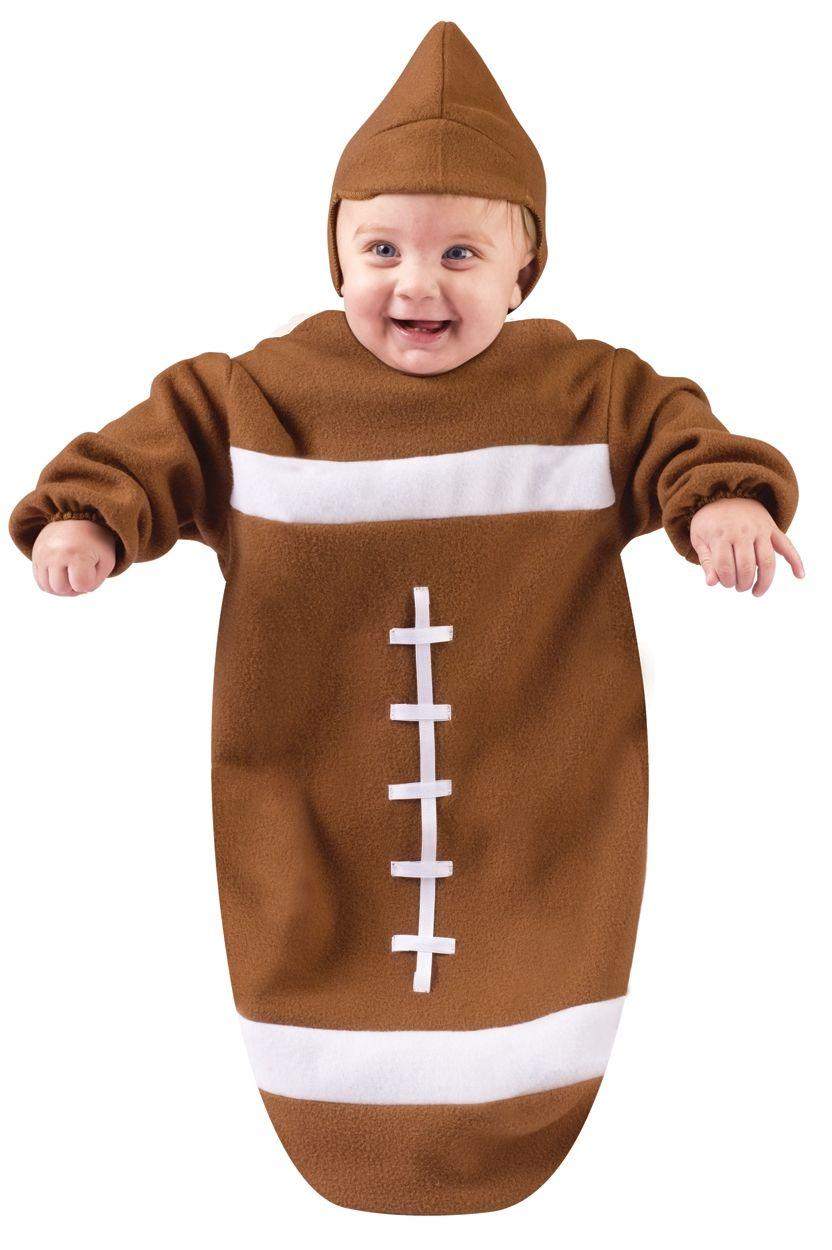pinaaren davis on baby costumes! | pinterest | baby halloween