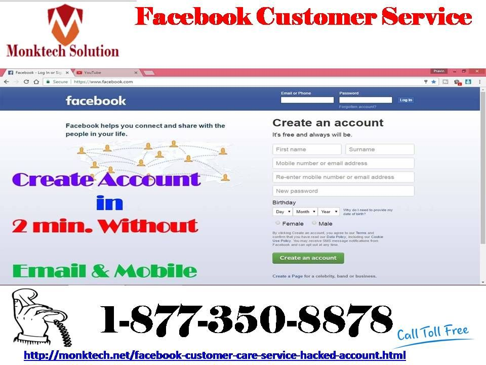 Increase worth of your FB ads with our 18773508878