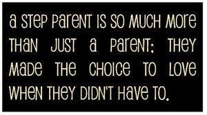 Pin By Adriana On Co Parenting Pinterest Step Parenting Step