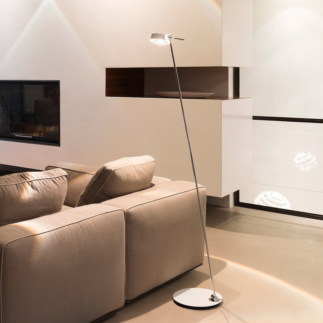 occhio sento lettura occhio pinterest leuchten lampen en design leuchten. Black Bedroom Furniture Sets. Home Design Ideas