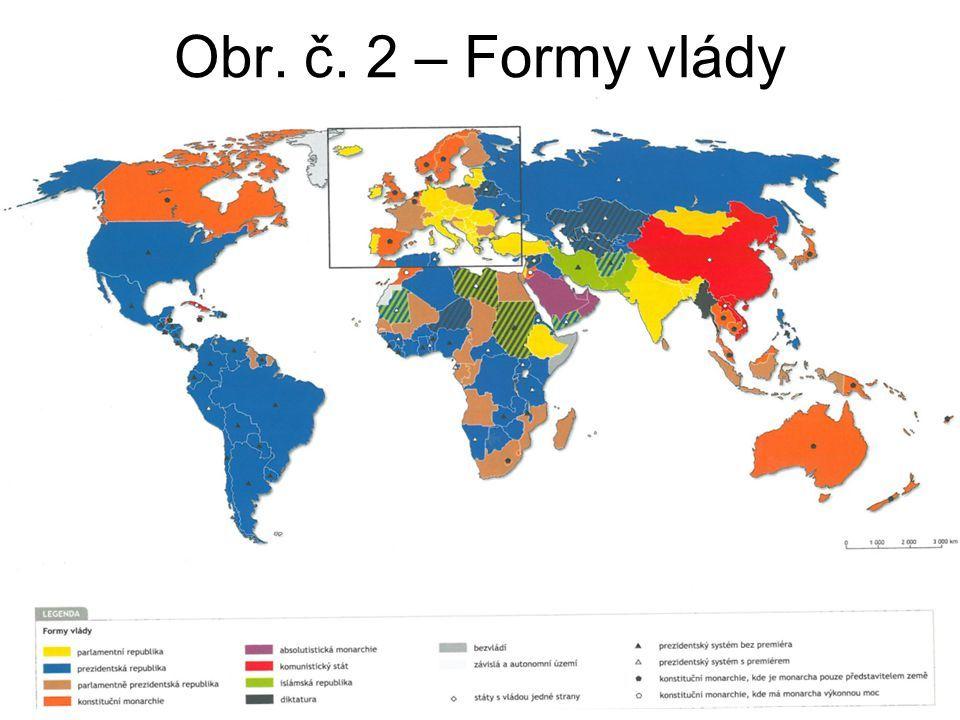 Vysledek Obrazku Pro Formy Vlady Ve Svete Mapa Mapa Obrazky Vlada