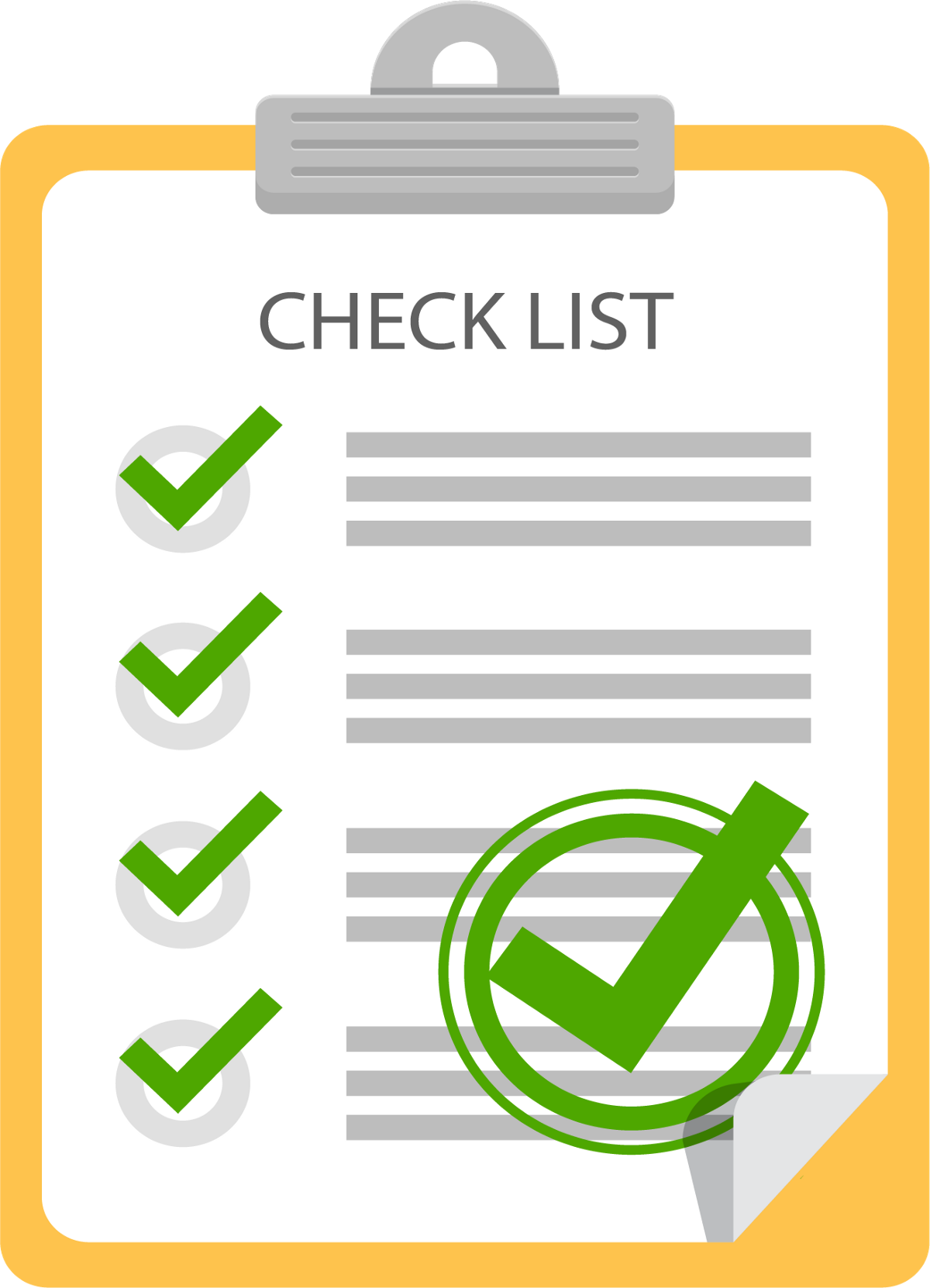 Pool safety checklist pool certification safety checklist pool safety checklist pool certification 1betcityfo Images