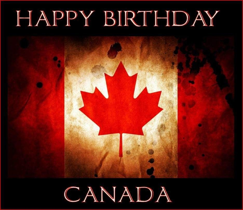 Canada Day Wishes Messages With Name In 2020 Independence Day Quotes Wishes Messages Happy Canada Day