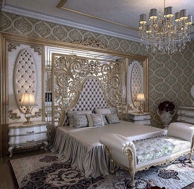Pinterest Cutipieanu Luxurious Bedrooms Elegant Bedroom Elegant Bedroom Decor