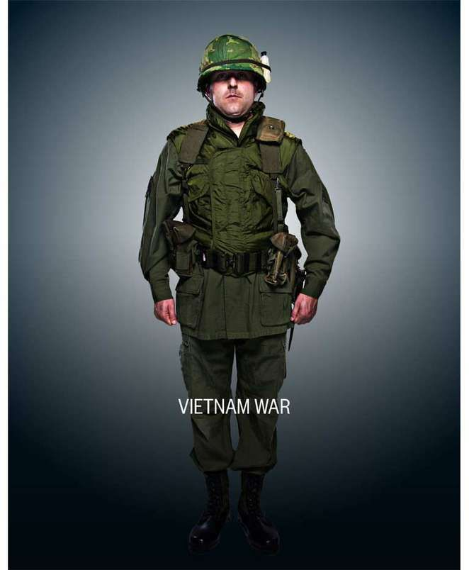 Image result for historical american army officer uniforms ...