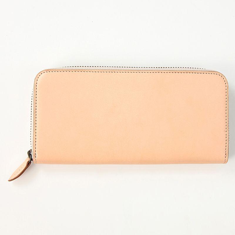 Muji wallet | Wardrobe-Bags | Pinterest | Muji, Wardrobes and Bag