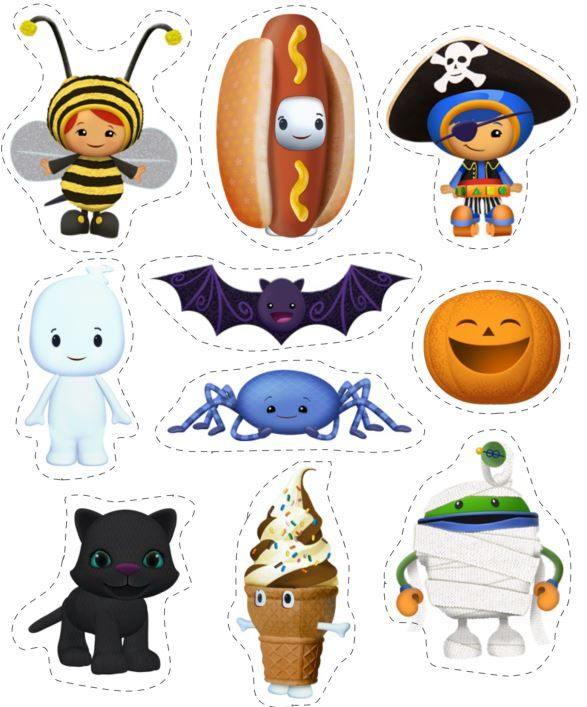 photo relating to Halloween Stickers Printable known as Sticker Textbooks Halloween Printables Enjoyment and game