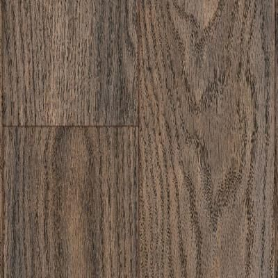 Trafficmaster Colfax 12 Mm Thick X 4 31 32 In Wide X 50 25 32 In Length Laminate Flooring 14 00 Sq Ft Case Fb Laminate Flooring Flooring Flooring Shops