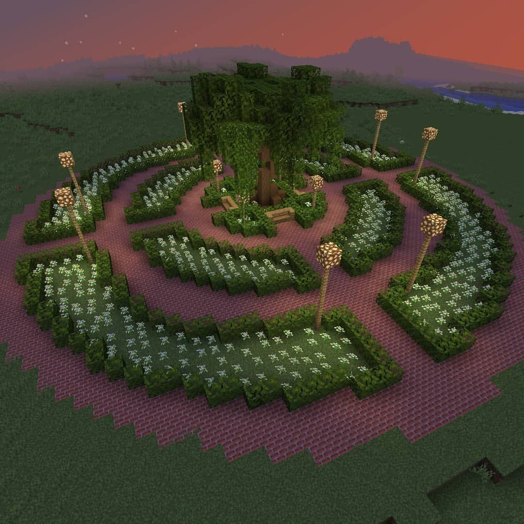 Minecraftbuildingideas Furniturebuilding Minecraftbuildingideas In 2020 Minecraft Minecraft Bauplane Minecraft Farmen