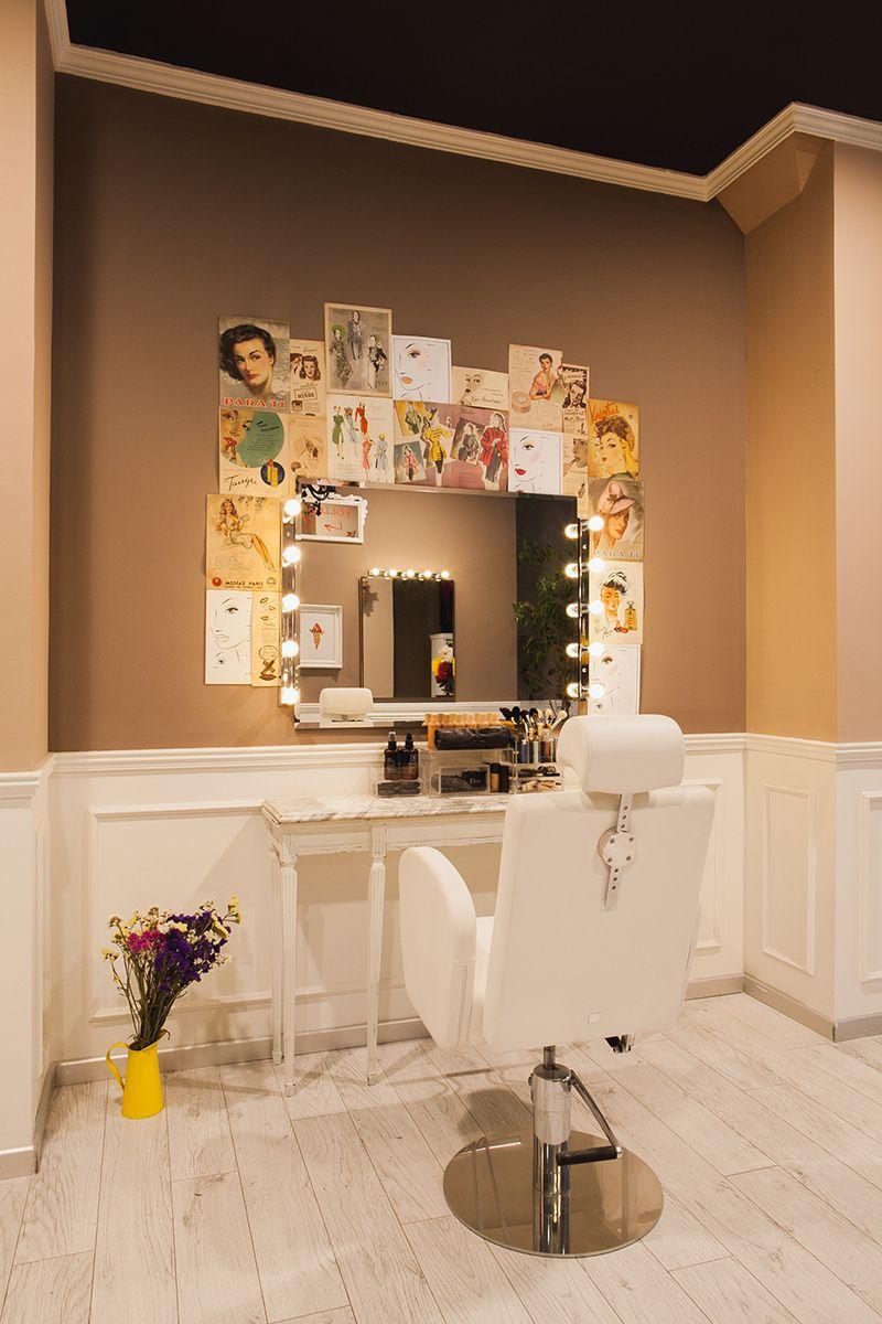 Los 11 salones más bellos   Espejos, Decoración de unas ...