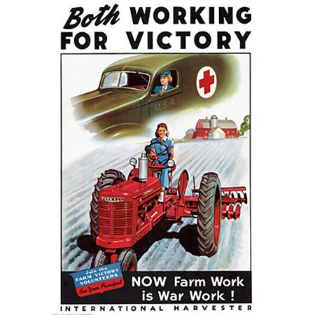 ShopCaseIH.com | Alternate Images