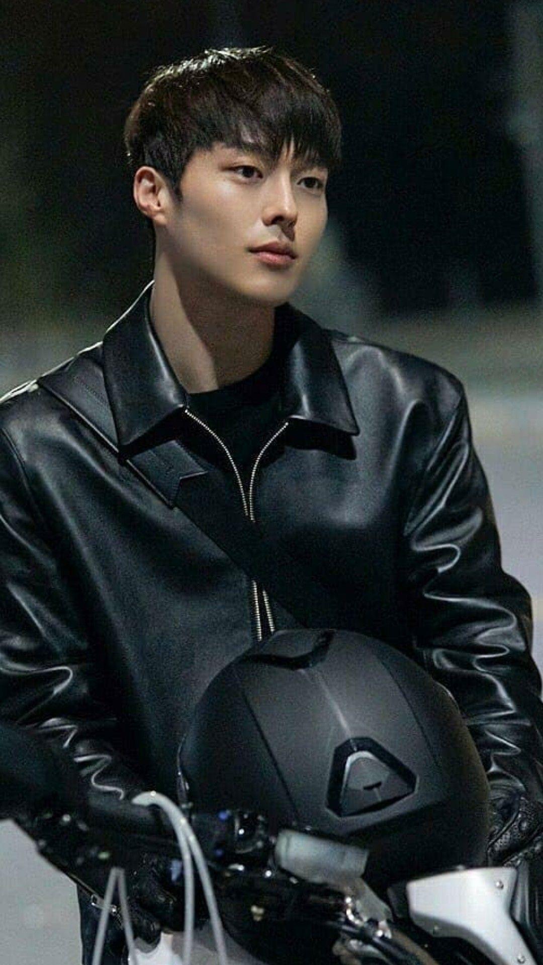 Pin oleh Me di my kind of man ❤   Aktor, Aktor korea, Romansa
